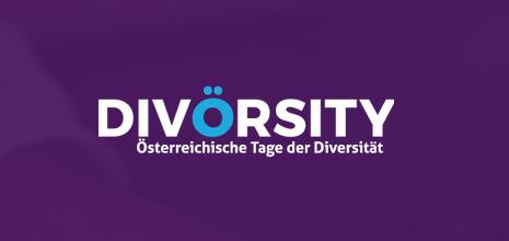 DIVÖRSITY 2019